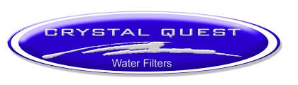 Crystal Quest Water Filters coupon codes