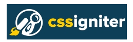 Cssigniter.com coupon codes