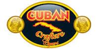 Cuban Crafters coupon codes