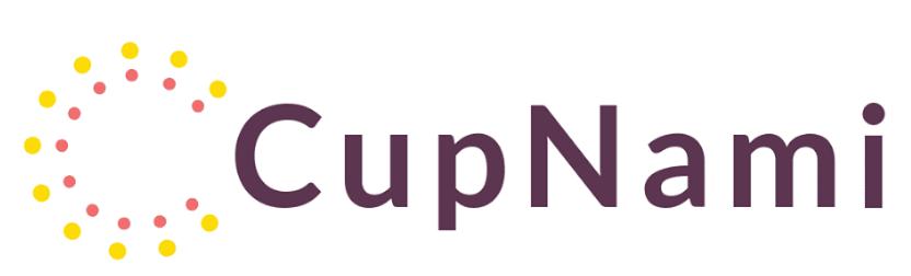 CupNami coupon codes