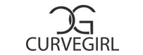 Curve Girl coupon codes