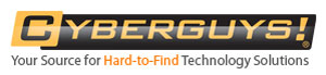 Cyberguys coupon codes