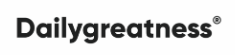Daily Greatness coupon codes