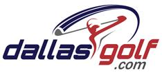 Dallas Golf coupon codes