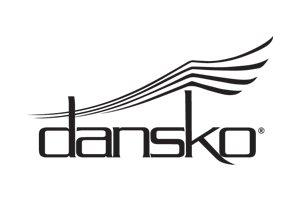 Dansko coupon codes