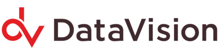 DataVision coupon codes