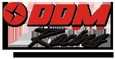 Dave's Discount Motors coupon codes