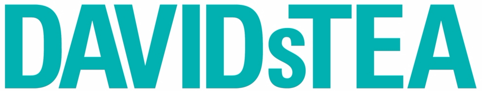 DAVIDs TEA coupon codes