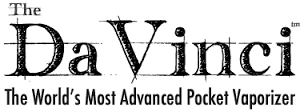 DaVinci Vaporizer coupon codes