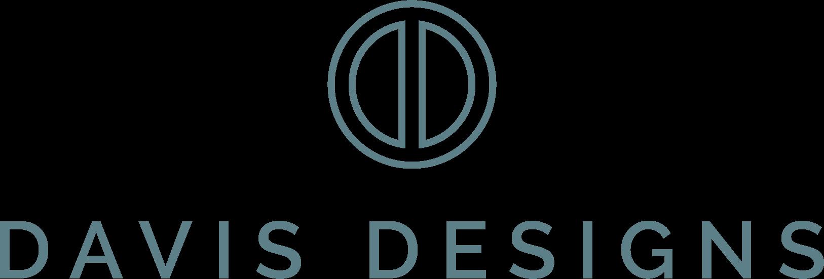 Davis Designs coupon codes
