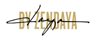 Daya by Zendaya coupon codes