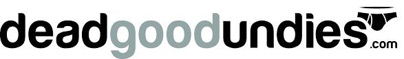 Dead Good Undies coupon codes
