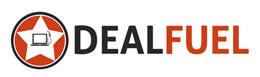 DealFuel coupon codes