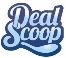 DealScoop coupon codes