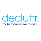 Decluttr coupon codes