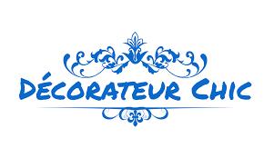 Decorateur Chic coupon codes