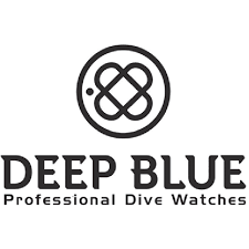 Deep Blue Watches coupon codes