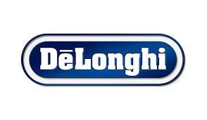 DeLonghi coupon codes
