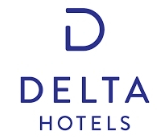 Delta Hotels coupon codes