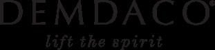 Demdaco coupon codes