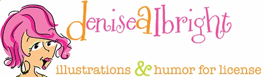 Denise Albright coupon codes