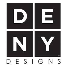 DENY Designs coupon codes