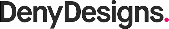DenyDesigns coupon codes
