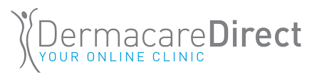 Derma Care Direct coupon codes