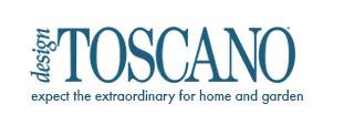 Design Toscano coupon codes