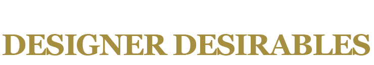 Designer Desirables coupon codes