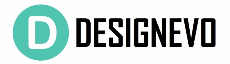 DesignEvo coupon codes