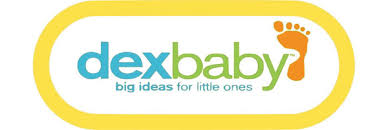 Dexbaby coupon codes