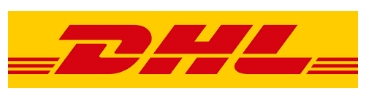 DHL UK coupon codes