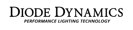Diode Dynamics coupon codes