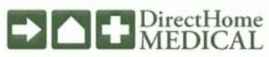 Direct Home Medical coupon codes