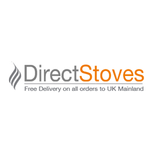 Direct Stoves coupon codes