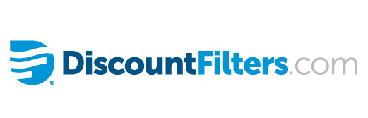 Discount Filters coupon codes