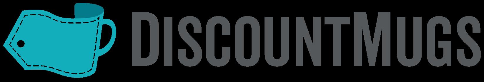 DiscountMugs coupon codes