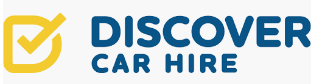 Discover Car Hire coupon codes