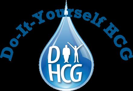 DIY HCG coupon codes