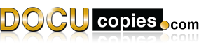 Docucopies coupon codes