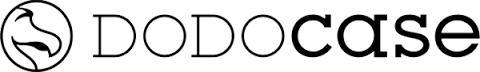 DODOcase coupon codes