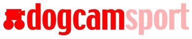 DogCamSport coupon codes