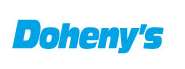 Doheny's Water Warehouse coupon codes