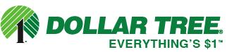 Dollar Tree coupon codes