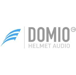 Domio Sports coupon codes