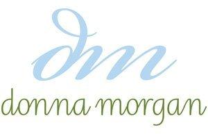 Donna Morgan coupon codes