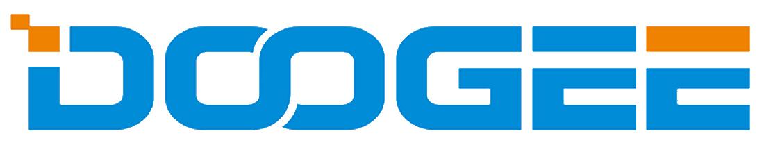 DOOGEE coupon codes