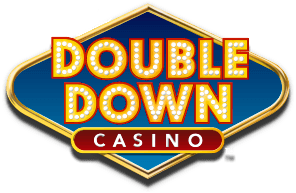 Doubledown Casino coupon codes