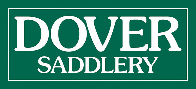 Dover Saddlery coupon codes